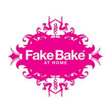 Fake Bake Spray Tanning