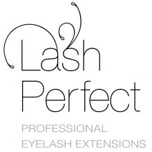 Eyelashes & Extensions